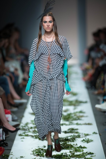 black-coffee-south-african-fashion-week-autumn-winter-2015-21