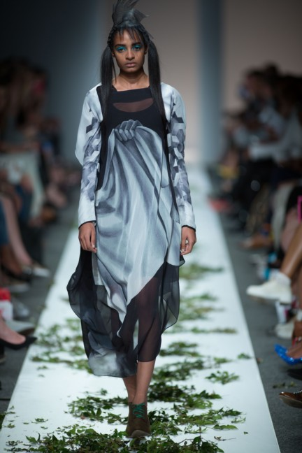 black-coffee-south-african-fashion-week-autumn-winter-2015-22
