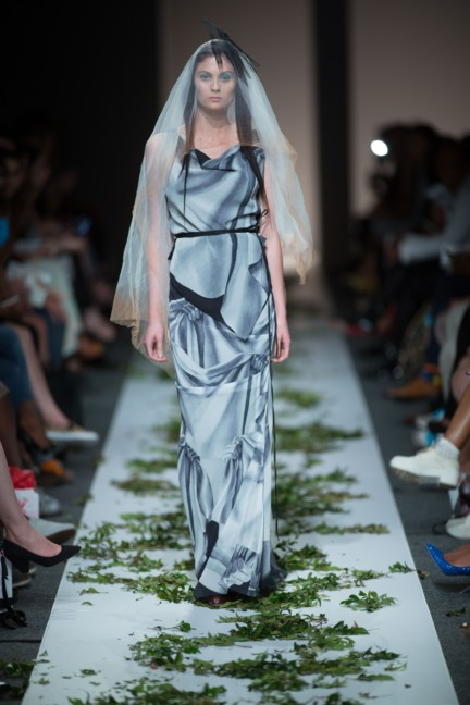 black-coffee-south-african-fashion-week-autumn-winter-2015-24