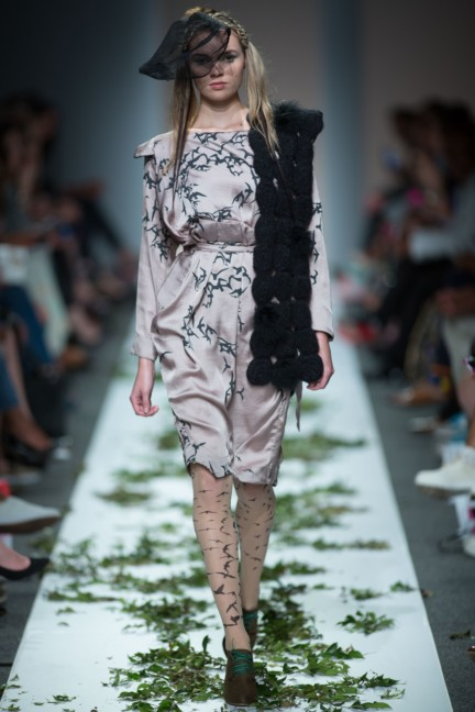 black-coffee-south-african-fashion-week-autumn-winter-2015-3