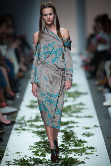 black-coffee-south-african-fashion-week-autumn-winter-2015-4