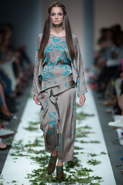 black-coffee-south-african-fashion-week-autumn-winter-2015-5