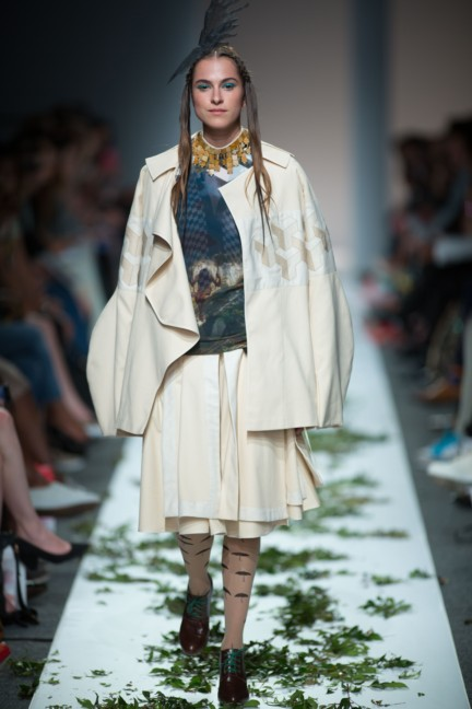 black-coffee-south-african-fashion-week-autumn-winter-2015-6