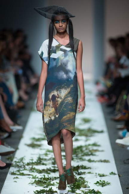 black-coffee-south-african-fashion-week-autumn-winter-2015-7