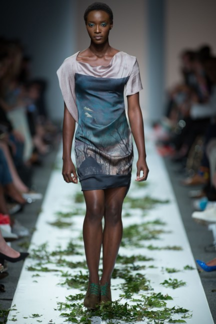 black-coffee-south-african-fashion-week-autumn-winter-2015-8