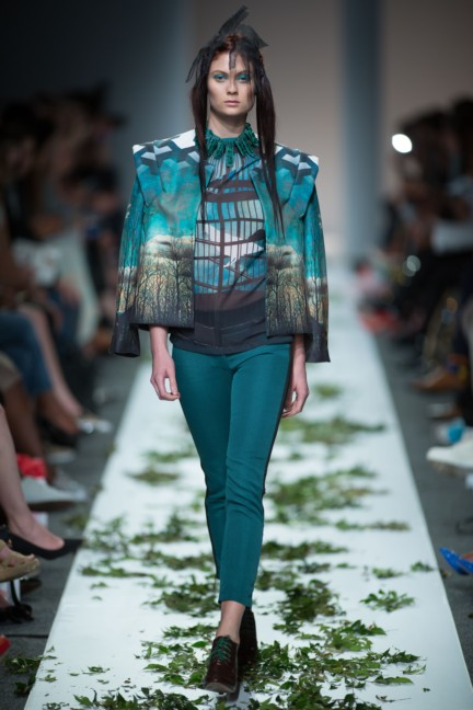 black-coffee-south-african-fashion-week-autumn-winter-2015-9