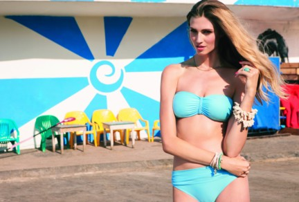 blush-by-gottex-mercedes-benz-fashion-week-miami-swim-2015-5
