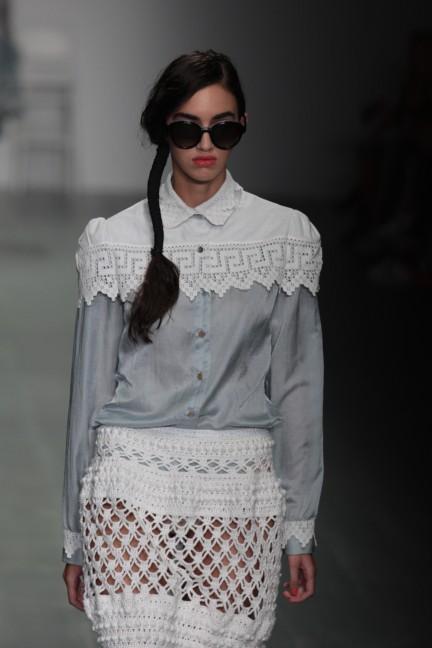 bora-aksu-london-fashion-week-spring-summer-2015-21