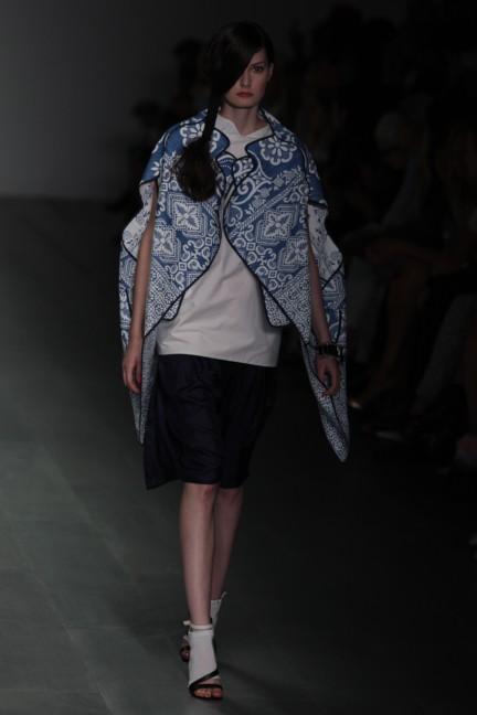 bora-aksu-london-fashion-week-spring-summer-2015-36