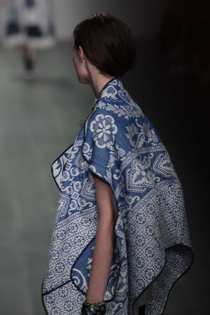 bora-aksu-london-fashion-week-spring-summer-2015-37