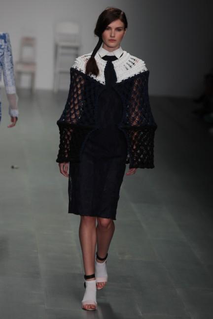 bora-aksu-london-fashion-week-spring-summer-2015-42