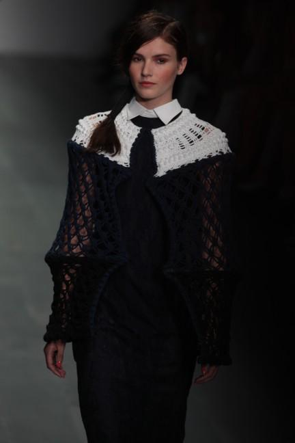 bora-aksu-london-fashion-week-spring-summer-2015-43