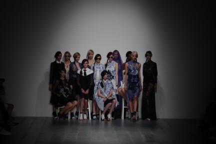 bora-aksu-london-fashion-week-spring-summer-2015-58