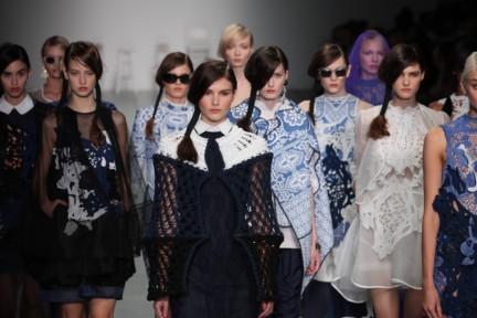 bora-aksu-london-fashion-week-spring-summer-2015-61
