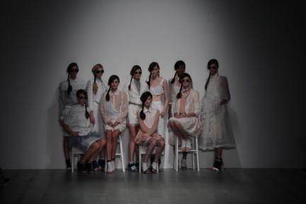 bora-aksu-london-fashion-week-spring-summer-2015