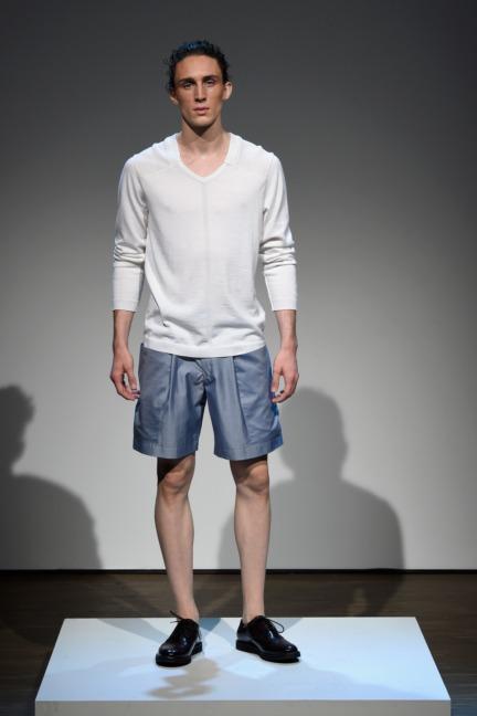ss-2017_fashion-week-berlin_de_0003_brachmann_66797