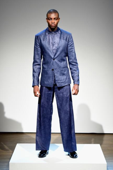ss-2017_fashion-week-berlin_de_0004_brachmann_66796
