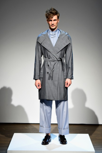 ss-2017_fashion-week-berlin_de_0005_brachmann_66795