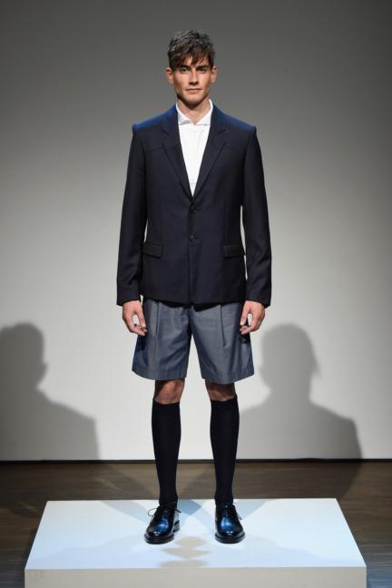 ss-2017_fashion-week-berlin_de_0008_brachmann_66792