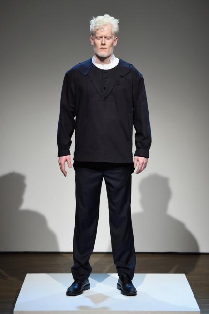 ss-2017_fashion-week-berlin_de_0009_brachmann_66791