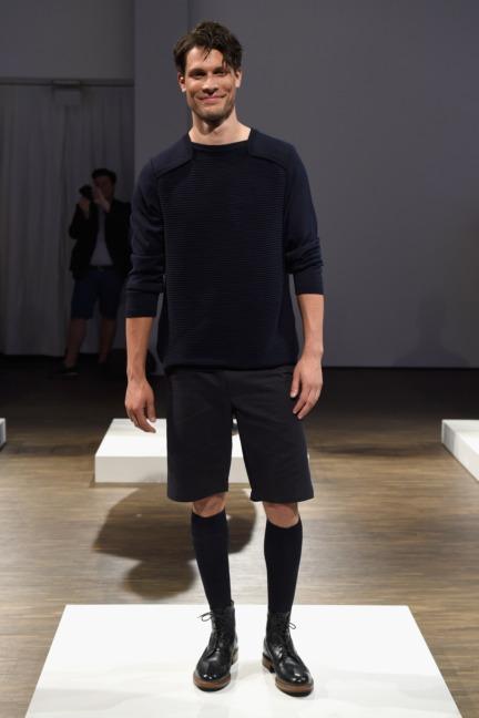 ss-2017_fashion-week-berlin_de_0013_brachmann_66787