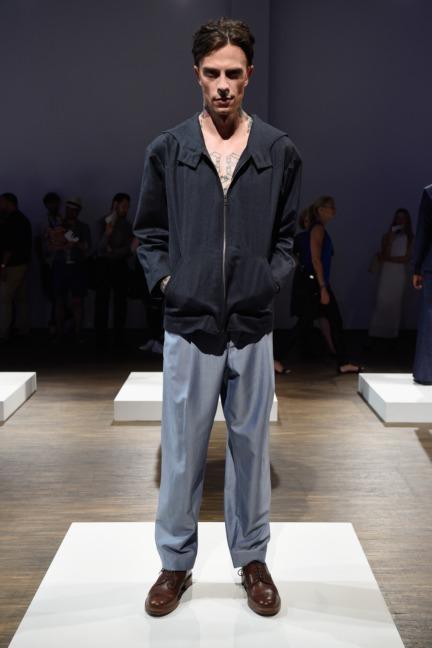 ss-2017_fashion-week-berlin_de_0014_brachmann_66786