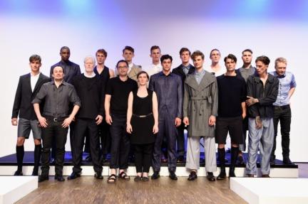 ss-2017_fashion-week-berlin_de_0016_brachmann_66784