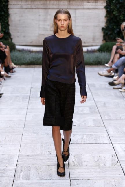 bruuns-bazaar-copenhagen-fashion-week-spring-summer-2015-25