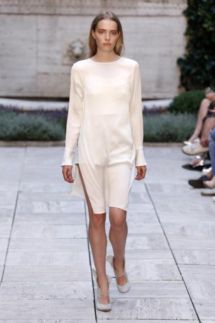 bruuns-bazaar-copenhagen-fashion-week-spring-summer-2015-31