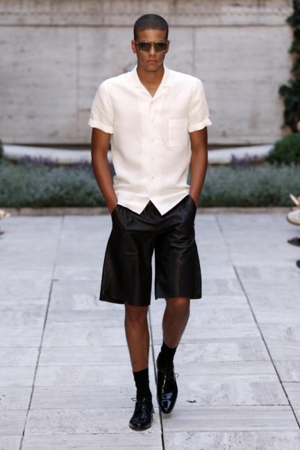 bruuns-bazaar-copenhagen-fashion-week-spring-summer-2015-34