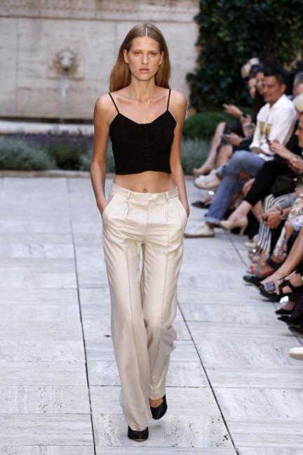 bruuns-bazaar-copenhagen-fashion-week-spring-summer-2015-40