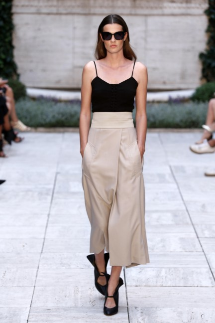 bruuns-bazaar-copenhagen-fashion-week-spring-summer-2015-5
