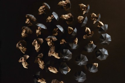 burberry-festive-campaign-stills-22