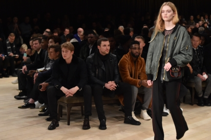 front-row-at-the-burberry-menswear-january-2016-show_001