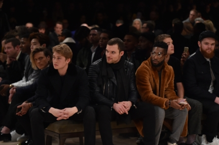 front-row-at-the-burberry-menswear-january-2016-show_002-2