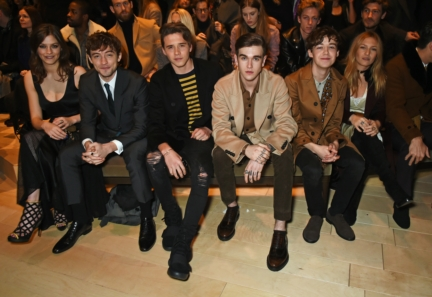 front-row-at-the-burberry-menswear-january-2016-show_002