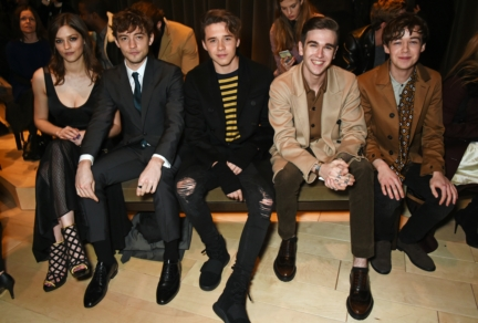 front-row-at-the-burberry-menswear-january-2016-show_003