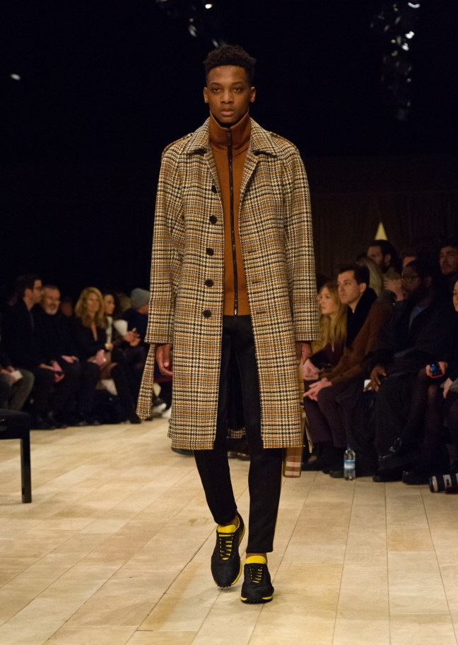 burberry-menswear-january-2016-collection-look-30