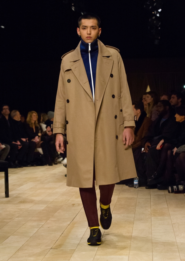 burberry-menswear-january-2016-collection-look-31