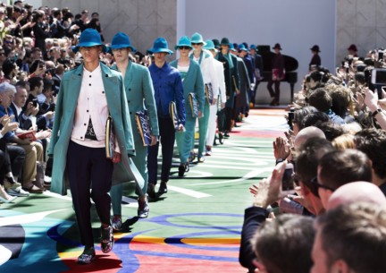 burberry-prorsum-menswear-spring-summer-2015-show-final_001