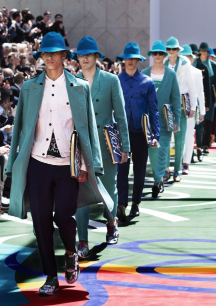 burberry-prorsum-menswear-spring-summer-2015-show-final_002