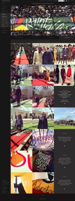 burberry-prorsum-menswear-spring_summer-2015-show-experience-on-burberry-co_003