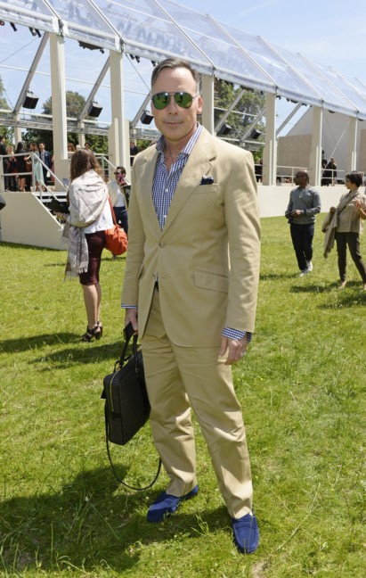 david-furnish-at-the-burberry-prorsum-menswear-spring_summer-2015-show