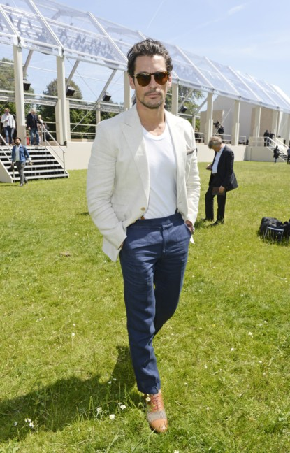 david-gandy-at-the-burberry-prorsum-menswear-spring_summer-2015-show