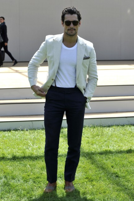 david-gandy-wearing-burberry-at-the-burberry-prorsum-menswear-spring-summer-2015-show