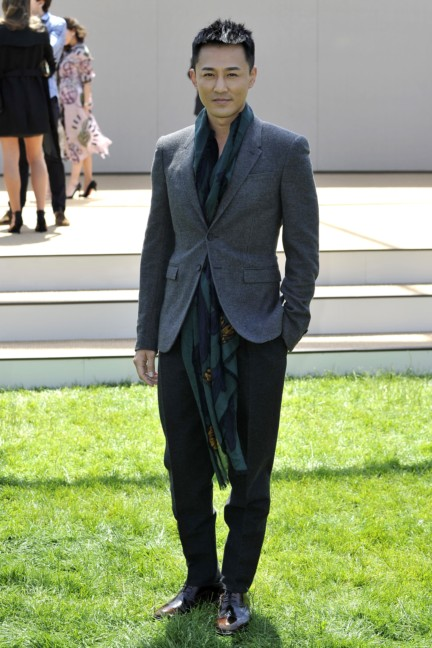 raymon-lam-wearing-burberry-at-the-burberry-prorsum-menswear-spring-summer-2015-show