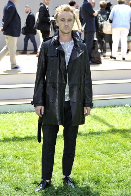 tom-felton-wearing-burberry-at-the-burberry-prorsum-menswear-spring-summer-2015-show