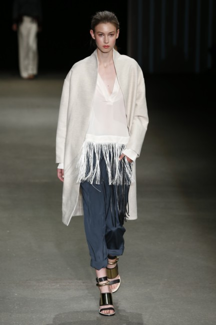 by-malene-birger-copenhagen-fashion-week-spring-summer-2015-11