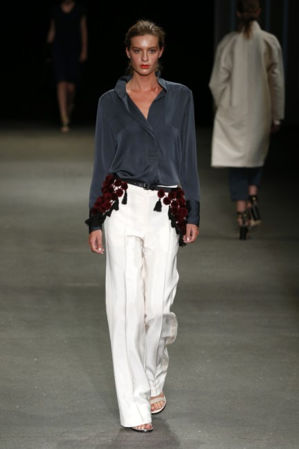 by-malene-birger-copenhagen-fashion-week-spring-summer-2015-12
