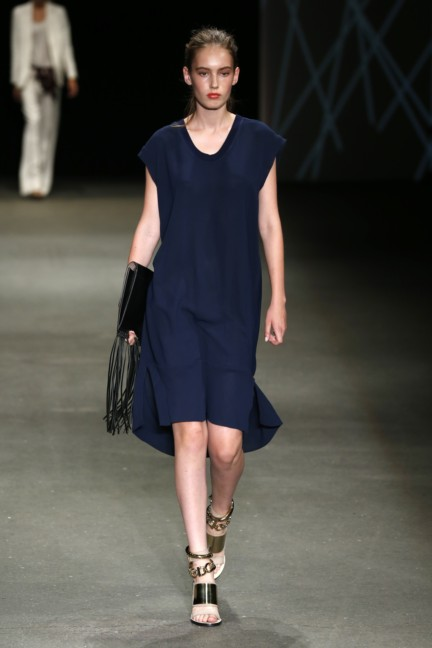 by-malene-birger-copenhagen-fashion-week-spring-summer-2015-13